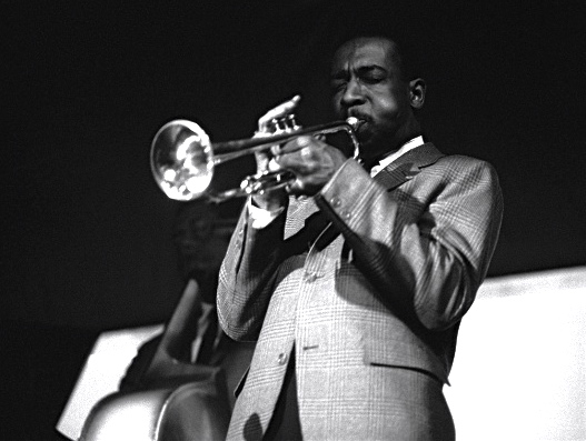 blue-mitchell-trumpet-the-birdhouse-chicago-il-december-1960